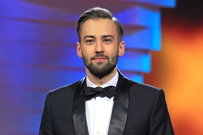 Дмитрий Шепелев разоблачил девушку, заявившую, что она воспитывает сына отизвестного певца