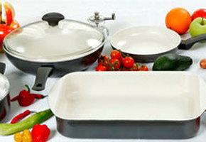 Делимано – хорошая посуда для хорошей еды!