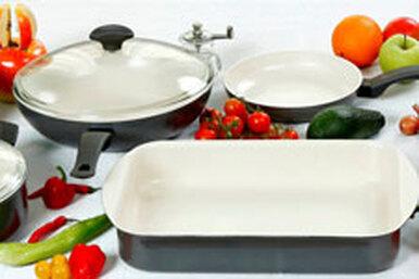 Делимано – хорошая посуда дляхорошей еды!