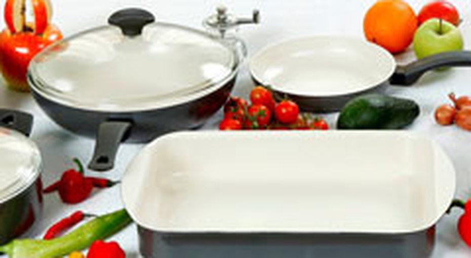 Делимано - хорошая посуда дляхорошей еды!
