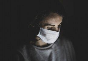28 лет, легкие уничтожены ковидом: история первой в США пациентки, спасенной благодаря трансплантации легких