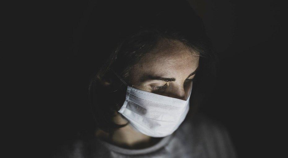 28 лет, легкие уничтожены ковидом: история первой вСША пациентки, спасенной благодаря трансплантации легких