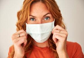 Так можно ли распознать бессимптомный коронавирус?