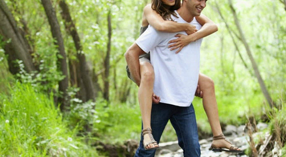 5 признаков, указывающих навашу близость