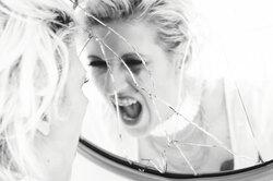 Враг внутри. Почему женщины ненавидят женщин