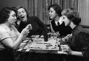 Как социалистка придумала самую продаваемую игру в мире – Монополию