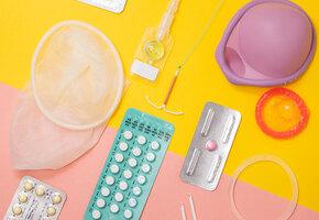 Экстренная контрацепция: сколько, когда и зачем она вообще нужна женщине?
