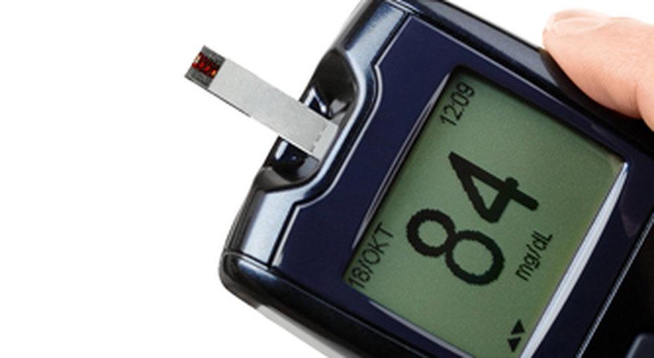 Диабет: что необходимо знать
