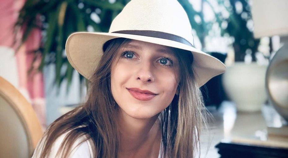 Лиза Арзамасова: «В самых нелепых нарядах, вочках, я знала, что прекрасна»