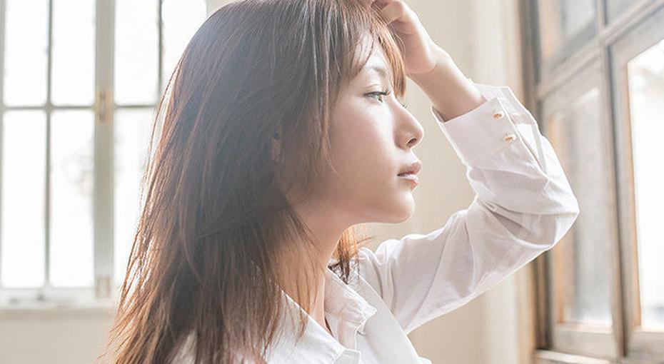 Как в40 выглядеть на20: секреты молодости японок, которые нужно знать всем