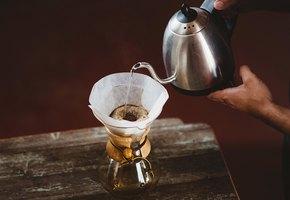 10 веских причин купить фильтры для кофе - даже если у вас нет кофеварки