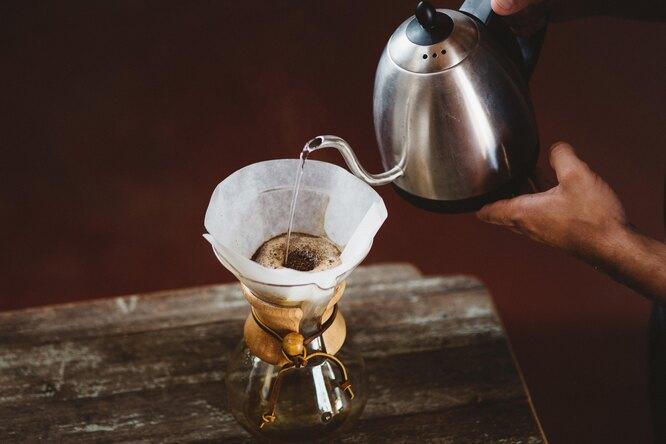 10 веских причин купить фильтры длякофе — даже если увас неткофеварки
