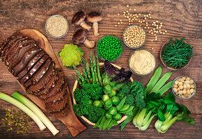 17 лучших продуктов для снижения уровня сахара в крови