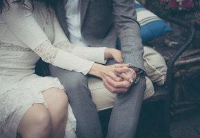 Спасти за 60 секунд. Что поможет отношениям с мужем, детьми и друзьями