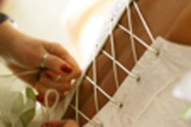 Wedding школа: готовимся ксвадьбе