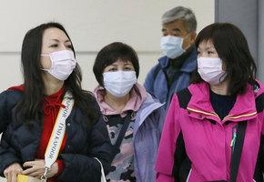 «Китайский» коронавирус: что о нем известно и как не заболеть?