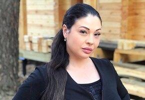 «Многое для меня сделал»: звезда «Дома-2» Инна Воловичева сообщила о смерти отца