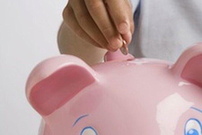 Простые способы экономить деньги