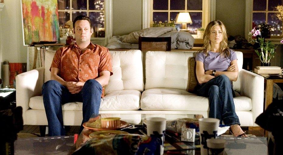Плохо ивредно: 7 привычек, которые могут испортить отношения