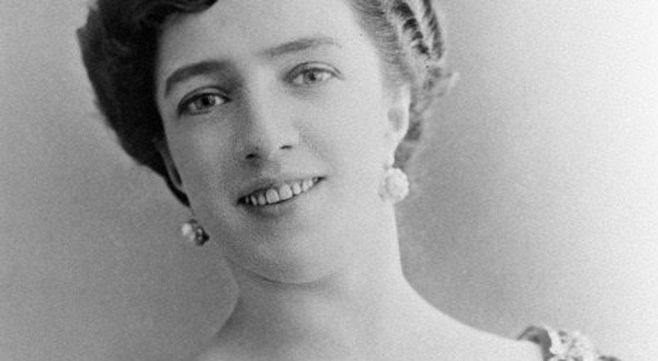 Агриппина Ваганова: как изтолстой армянской девочки вышла великая мать русского балета