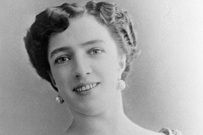 Агриппина Ваганова: как изтолстой армянской девочки вышла мать русского балета