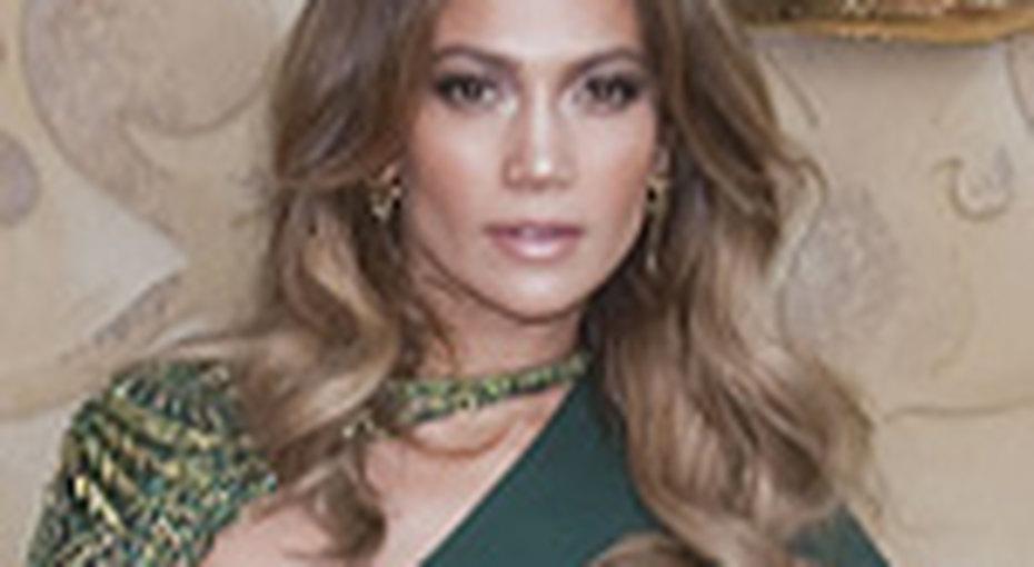 Секрет красоты Дженнифер Лопес