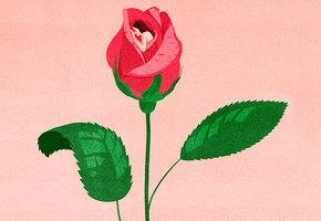 Визит к гинекологу. 30 признаков того, что вам нужно второе мнение