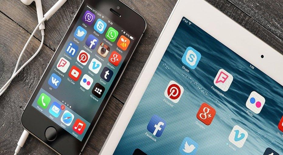 6 опасностей, которые могут нанести соцсети нашему психическому здоровью