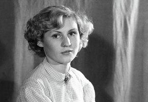 На сцене в 89 лет! Удивительная судьба Нины Гуляевой, вдовы Вячеслава Невинного