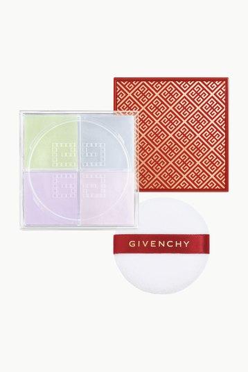 Пудра Prisme Libre, Givenchy