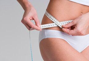 Прощай навсегда: как не набрать вес после похудения