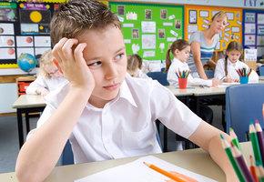 Зачем мы делаем уроки за детей? Ловушка, в которую нас поймало общество