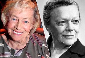 Любимые бабушки всего Союза: актрисы, которых мы не помним молодыми