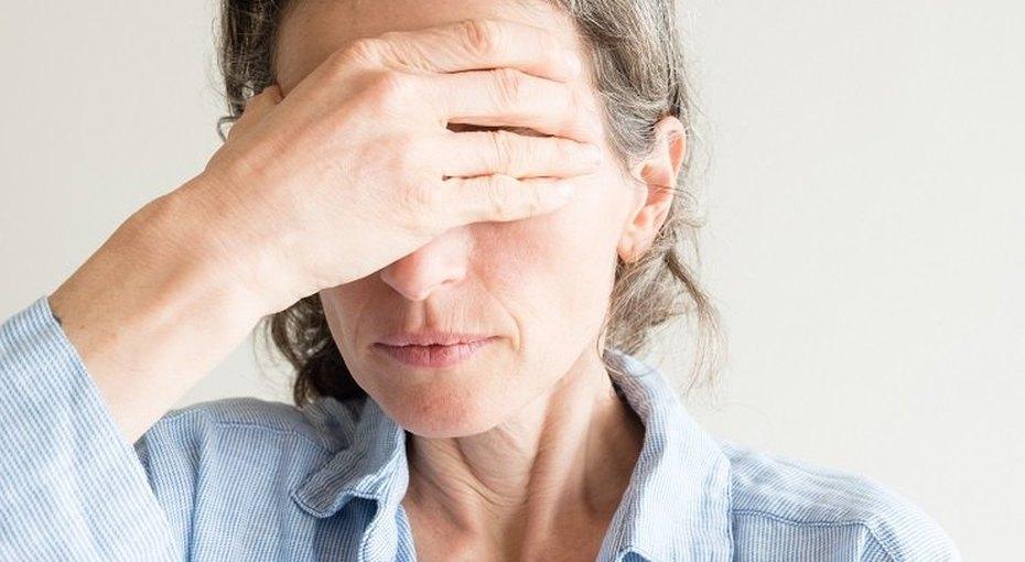 5 признаков ранней менопаузы, которые важно знать инельзя пропустить