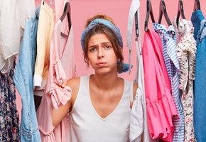 Здоровье или мода: 5 популярных предметов гардероба, которые опасны для нашего здоровья