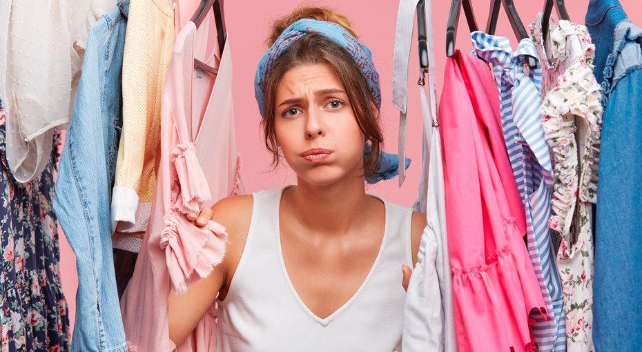 Здоровье или мода: 5 популярных предметов гардероба, которые опасны длянашего здоровья