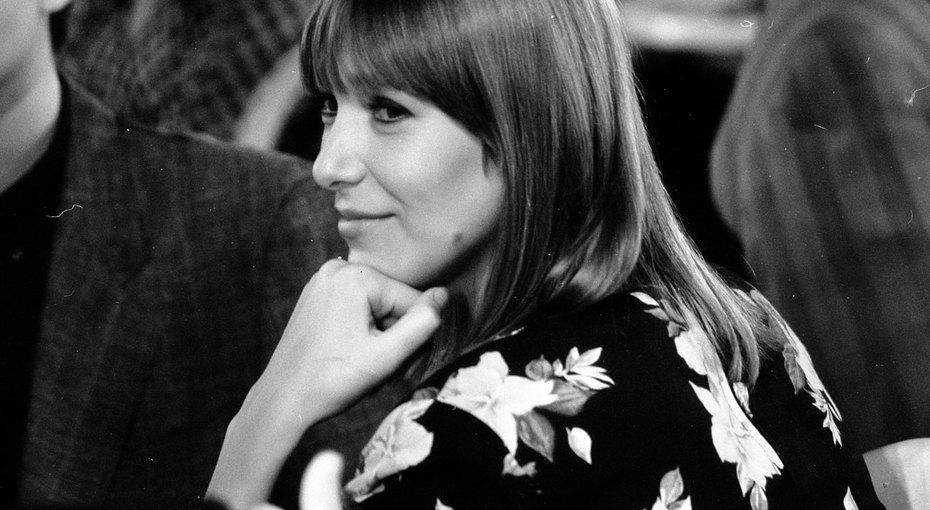 «Играла жизнь ипраздник»: трагедия Елены Майоровой