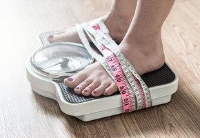Секрет диетолога: мелочи, которые не дают вам сбросить вес на диете