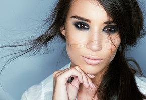 6 ошибок в макияже, из-за которых мы выглядим старше