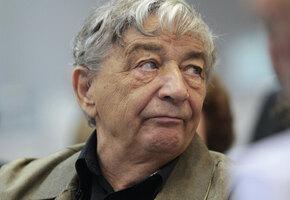 Тёмные стороны детского писателя: с кем и почему рассорился Эдуард Успенский