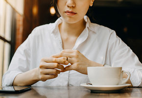 Развод и девичья фамилия: 6 причин для расставания и способы его избежать