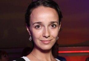 «Глазки ваши»: Валерия Ланская показала, как с возрастом менялся сын