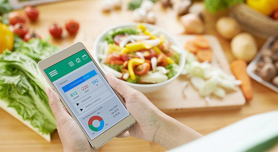 Можно ли похудеть, считая только калории?