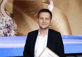 Борис Корчевников рассказал, почему с детства стал терять слух