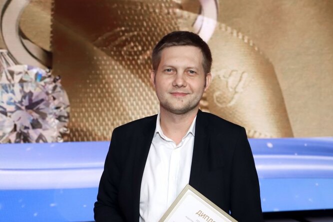 Борис Корчевников рассказал, почему сдетства стал терять слух
