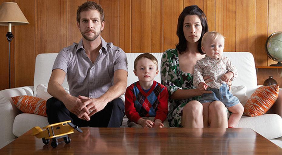 «Трагедии вприемных семьях - вина нетолько родителей. Решать проблему нужно комплексно»