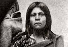 Её просто забыли: история Хуаны Марии, которая 18 лет прожила на острове одна