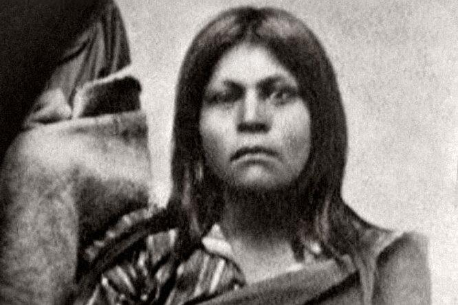 Её просто забыли: история Хуаны Марии, которая 18 лет прожила наострове одна