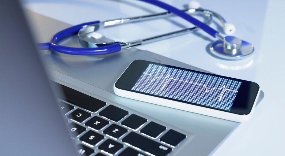 6 «тихих» признаков сердечной недостаточности, которые важно знать