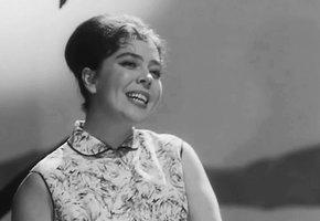 «Гагарин носил ее на руках»: о певице Ирине Бржевской  рассказал Станислав Садальский
